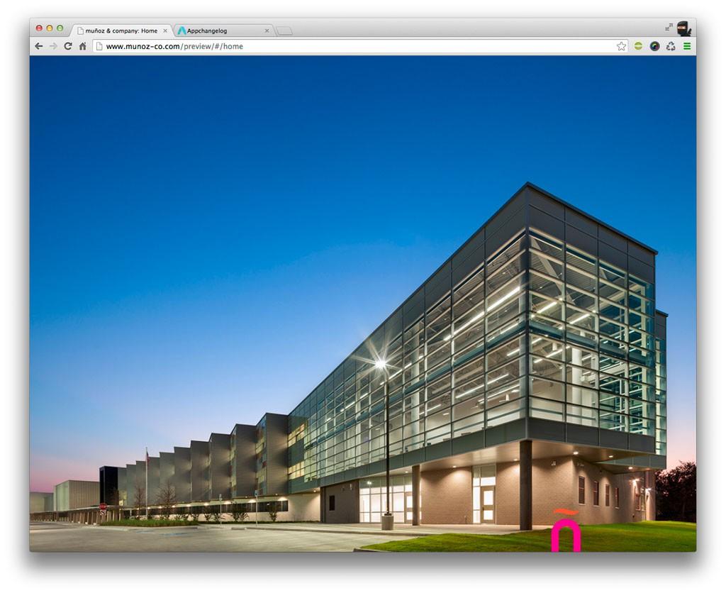 02-Munoz-and-Company-Web-Design