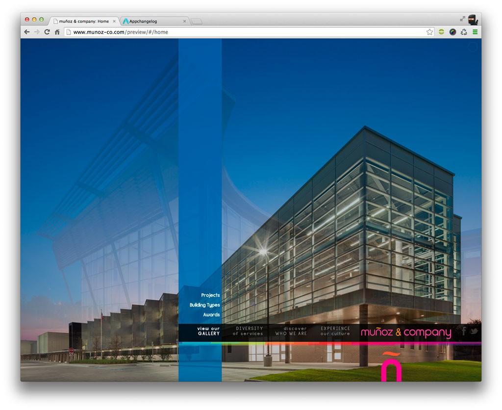 03-Munoz-and-Company-Web-Design