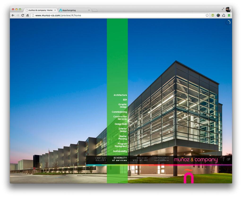 04-Munoz-and-Company-Web-Design