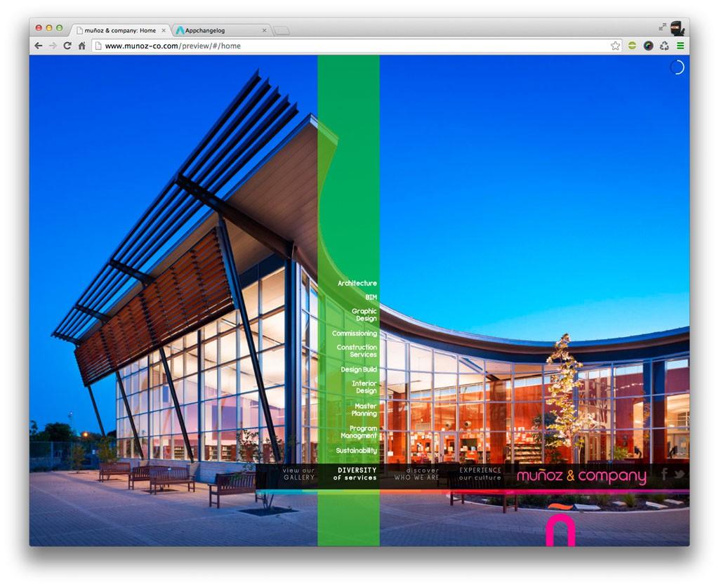 05-Munoz-and-Company-Web-Design