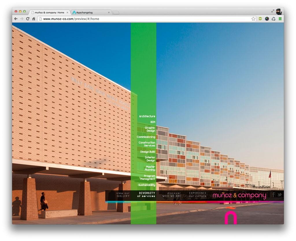 06-Munoz-and-Company-Web-Design