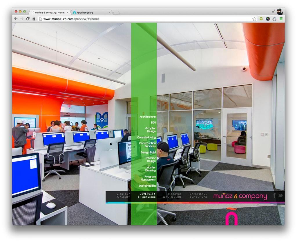07-Munoz-and-Company-Web-Design