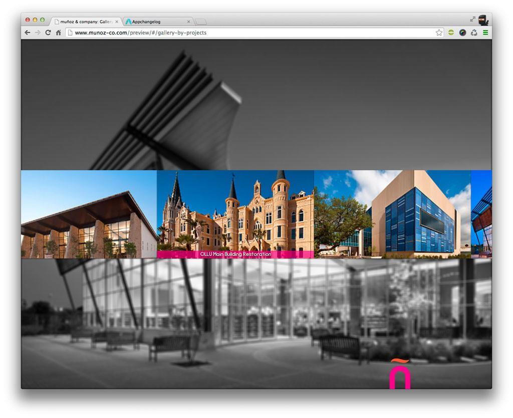08-Munoz-and-Company-Web-Design