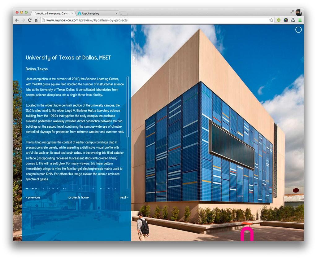 09-Munoz-and-Company-Web-Design