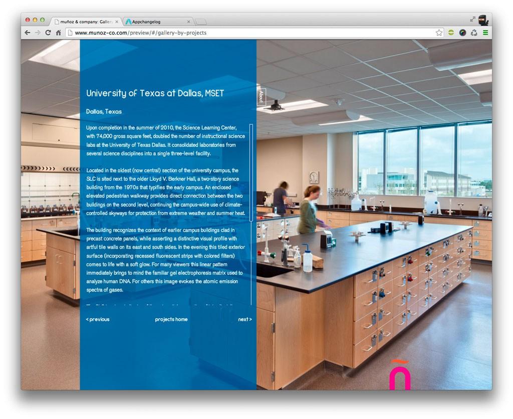10-Munoz-and-Company-Web-Design