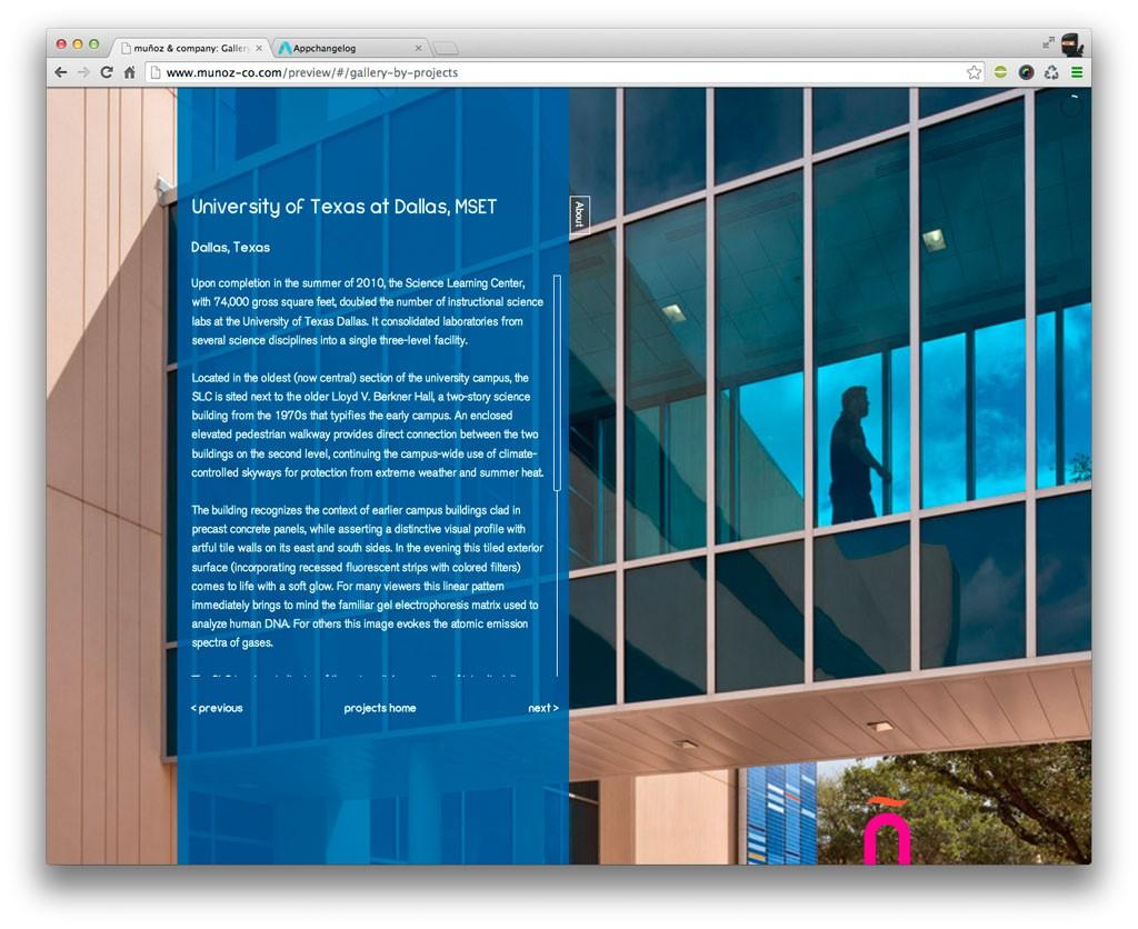 12-Munoz-and-Company-Web-Design