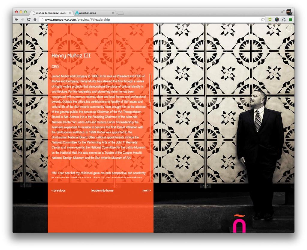 13-Munoz-and-Company-Web-Design