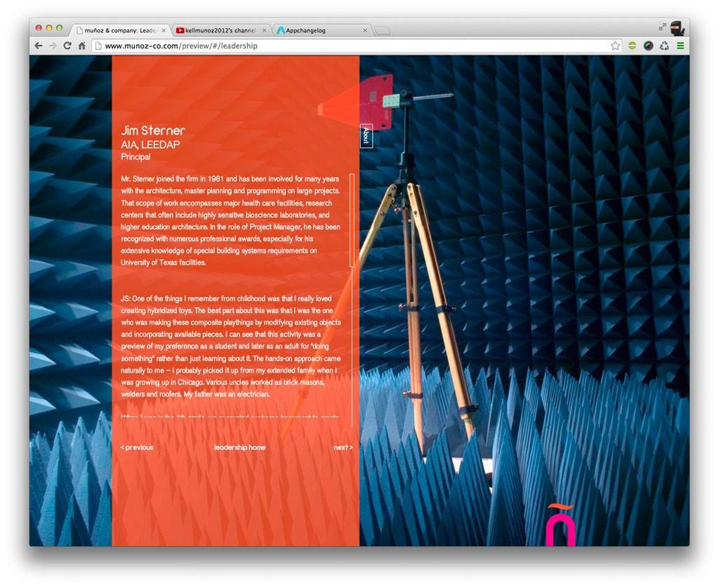 14-Munoz-and-Company-Web-Design