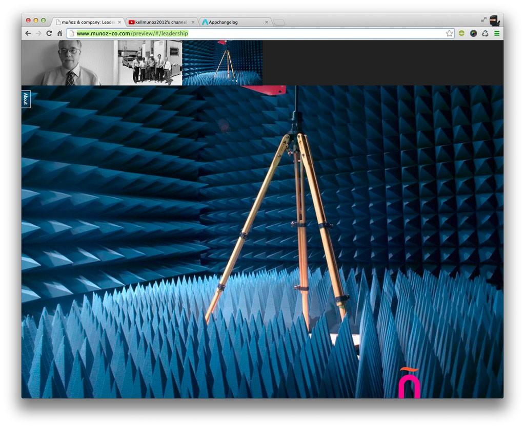 15-Munoz-and-Company-Web-Design