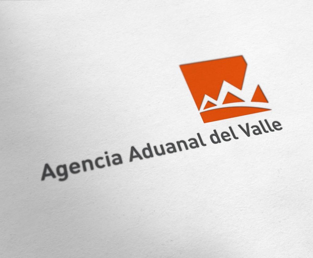 Agencia-Aduanal-del-Valle-Logo-01