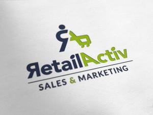 Retail Activ