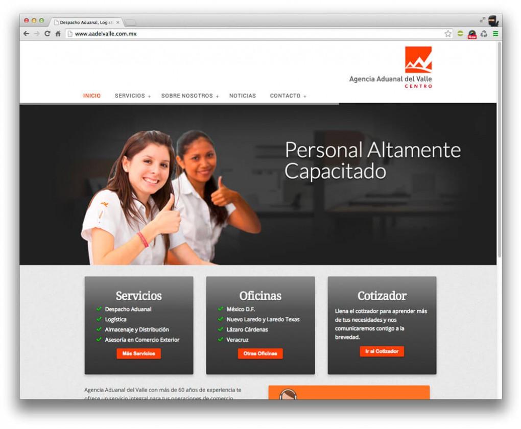 web-design-and-development-bilingual-agencia-aduanal-del-valle-homepage (opt)