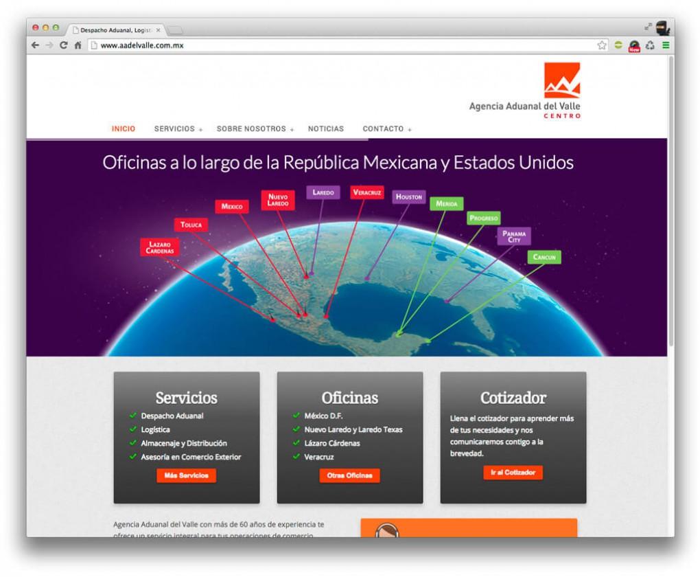 web-design-and-development-bilingual-agencia-aduanal-del-valle-homepage2 (opt)