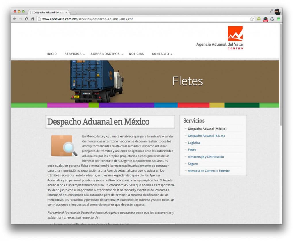 web-design-and-development-bilingual-agencia-aduanal-del-valle-secoundary-page (opt)
